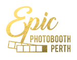 Epic photobooth perth